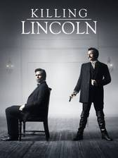 killing_lincoln movie cover