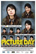 picture_day_ movie cover