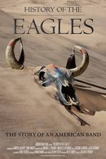 history_of_the_eagles_part_one movie cover