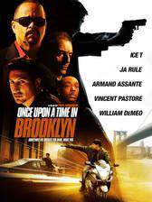 once_upon_a_time_in_brooklyn movie cover