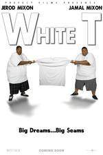 white_t movie cover