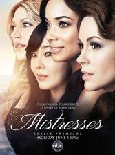 mistresses_2013 movie cover