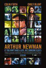 arthur_newman movie cover