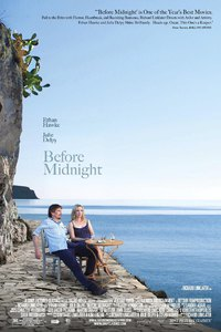 Before Midnight main cover