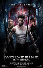 the_wolverine_inmortal movie cover