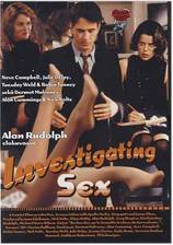 investigating_sex movie cover