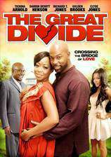 the_great_divide movie cover