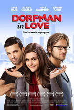 dorfman_in_love movie cover