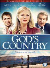 god_s_country movie cover