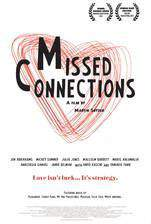 missed_connections_ movie cover