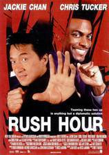 rush_hour movie cover
