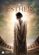 the_book_of_esther movie cover