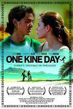 one_kine_day movie cover
