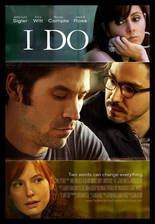 i_do_ movie cover