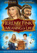 jeremy_fink_and_the_meaning_of_life movie cover