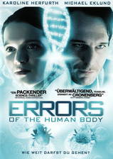 errors_of_the_human_body movie cover