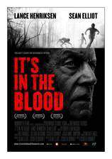 its_in_the_blood movie cover