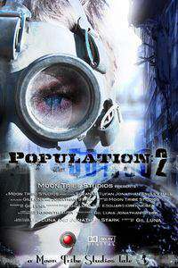 Population: 2 main cover