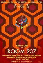 room_237 movie cover