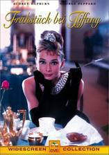 breakfast_at_tiffany_s movie cover