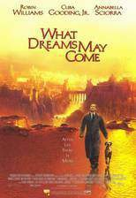 what_dreams_may_come movie cover
