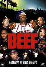 beef movie cover