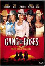 gang_of_roses movie cover