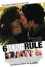 6_month_rule movie cover