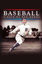 baseball_1994 movie cover