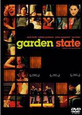 garden_state movie cover