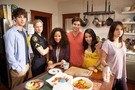 The Fosters photos