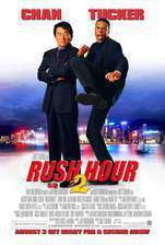 rush_hour_2 movie cover