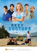 reef_doctors movie cover