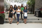 Devious Maids photos