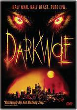 dark_wolf movie cover