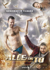 all_for_two movie cover