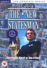 the_new_statesman_1987 movie cover