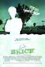 brick movie cover