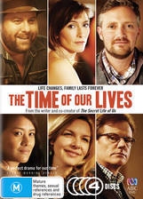 the_time_of_our_lives movie cover