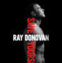 Ray Donovan photos