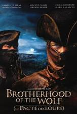 brotherhood_of_the_wolf movie cover