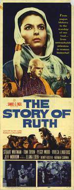 the_story_of_ruth movie cover