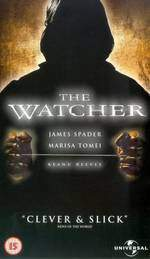 the_watcher movie cover