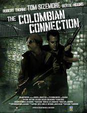the_colombian_connection movie cover
