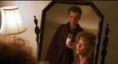 Twin Peaks: Fire Walk with Me movie photo