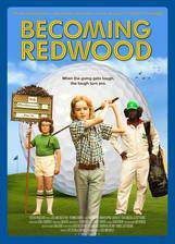 becoming_redwood movie cover