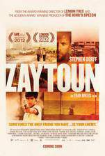 zaytoun movie cover