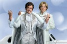 Behind the Candelabra (My life with Liberace) movie photo