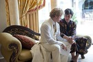 Behind the Candelabra movie photo