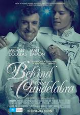 behind_the_candelabra movie cover